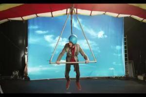 Link4 - spot z uczestnikami talent show