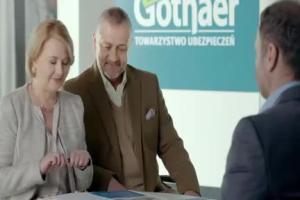 Gothaer - ubezpieczenie domów i mieszkań