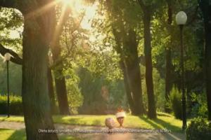 Serce i Rozum z pięcioraczkami - Neostrada i FunPack w Orange