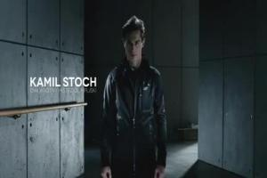 Kamil Stoch i 4F - Challenge yourself. Every day