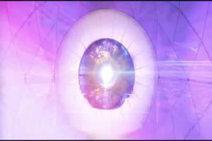 Ślepa kiszka w mgnieniu oka - PKO BP reklamuje Mini Ratkę