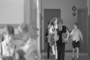 """""""Głowa do góry! Czas na lepszy start!"""" - kampania SOS Wiosek Dziecięcych"""