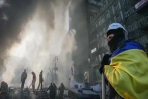Wirtualna Polska: Dzieje się w Polsce