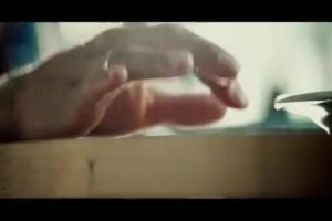 Deezer na Samsungu Galaxy S5 - reklama z Piotrem Żyłą