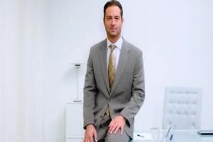 """""""Transparentny"""" bank demaskuje reklamy z celebrytami"""