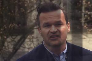 Gwiazdy TVN Turbo zapraszają na casting