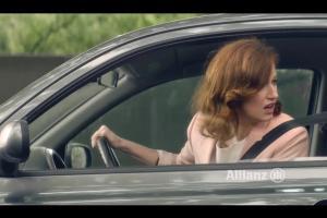 1 rzecz, która jest ważna: mieć pewność - reklama Allianz Polska