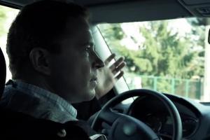 """""""Zwolnij! Nie bądź baranem… na drodze"""" - kampania promująca bezpieczną jazdę"""