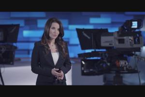 Polsat News rusza z kampanią autopromocyjną