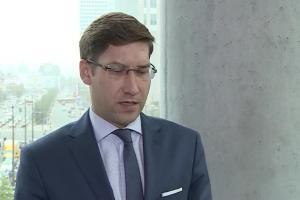 Polskie banki będą musiały zapłacić potężne kary