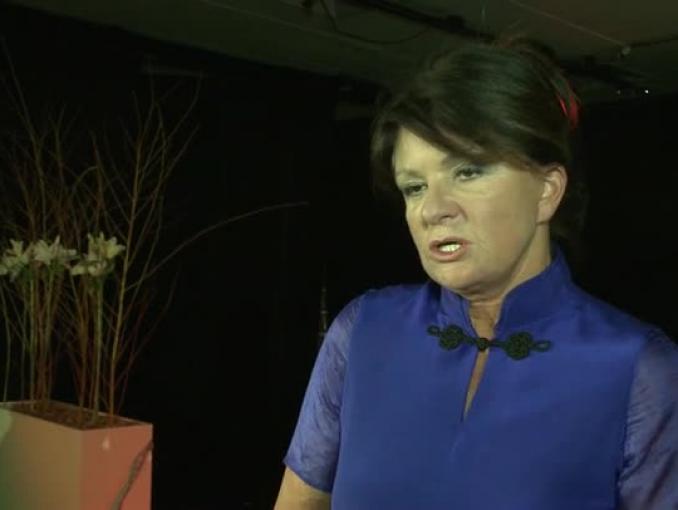 Zofia Czernicka: Chętnie bym wróciła do telewizji, ale babci tam nie chcą