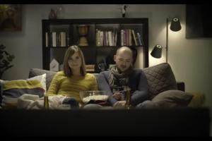 """""""Bądź eko - kobiety to lubią"""" - Kompania Piwowarska promuje butelki zwrotne"""