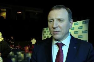 Kurski: TVP nie zamierza ścigać się ze stacjami komercyjnymi. Misja najważniejsza