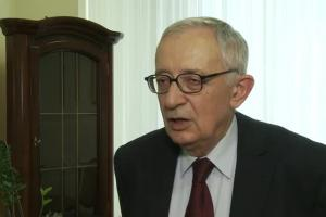 Jerzy Osiatyński: Do oceny programu Morawieckiego potrzeba dystansu