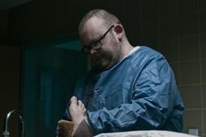 """""""Zdecydowałem! #NieZabieram"""" - kampania promująca dawstwo narządów"""