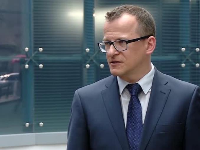 W lipcu agencja Fitch raczej nie obniży ratingu Polski. Prawdopodobna jest jednak zmiana jego perspektywy