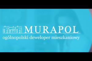 Murapol sponsorskim audycji Telewizji Polsat podczas UEFA EURO 2016. W billboardach Magdalena Różczka