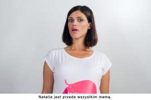 """Blogerka Natalia Tur w akcji Kompanii Piwowarskiej """"Bądź mądry"""""""