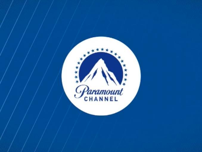Paramount Channel HD z nową oprawą
